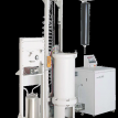 CC40 Large-Scale Continuous Flow Ultracentrifuge