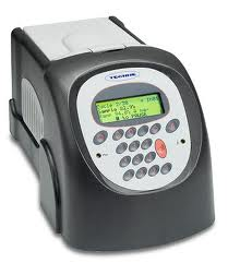 TECHNE PCR TC-3000G